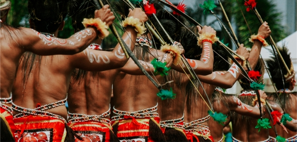 (CARL DE SOUZA/AFP via Getty Images)